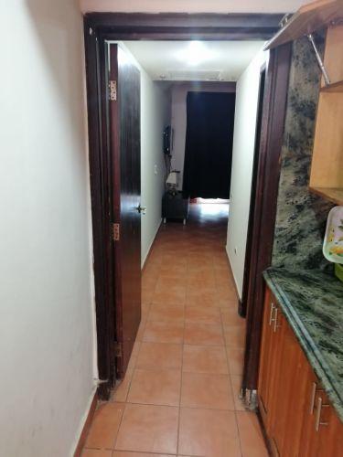 Properties/4810/vhwpk4i34arrkmaessn5.jpg
