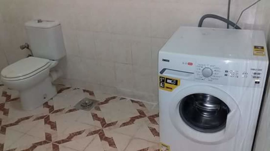 Properties/4361/wdtycdzbtm0ptea7qouz.jpg