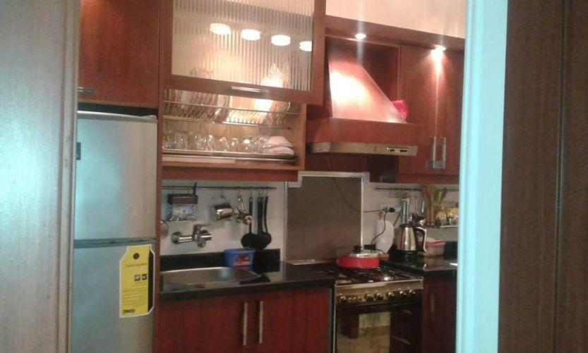 Properties/2928/vki8pono5a3ebiupyvrp.jpg