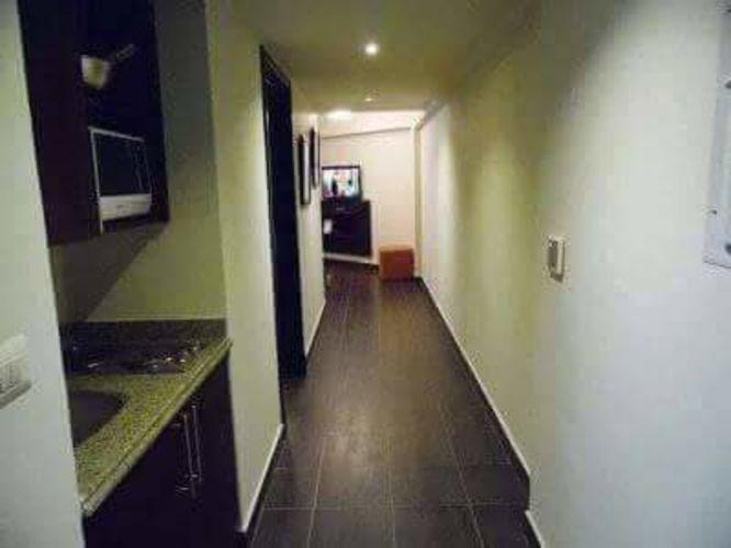 Properties/948/liogbuqmhusxnwckr1dn.jpg