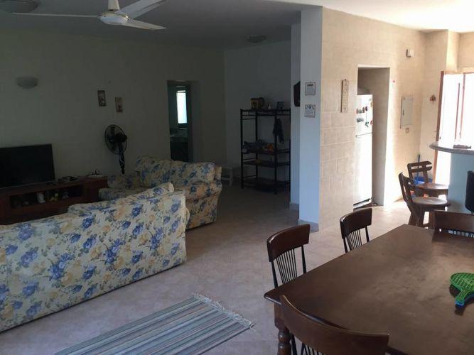 Properties/1490/w2uzckqdxrfzzsagqru9.jpg