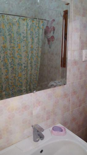Properties/869/erpo37lkdxgfefg7sqi6.jpg