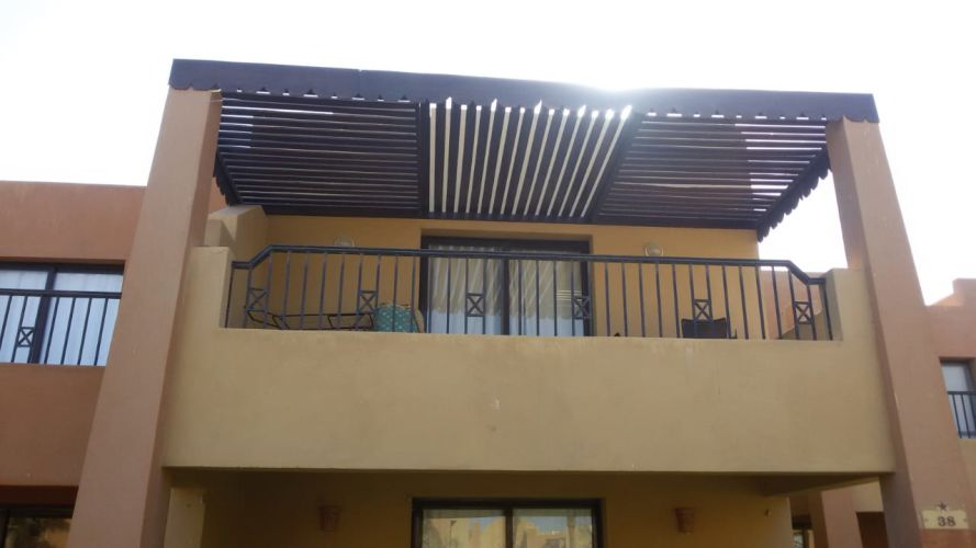 Properties/2657/v4eizv1ooutrg0bipwcn.jpg