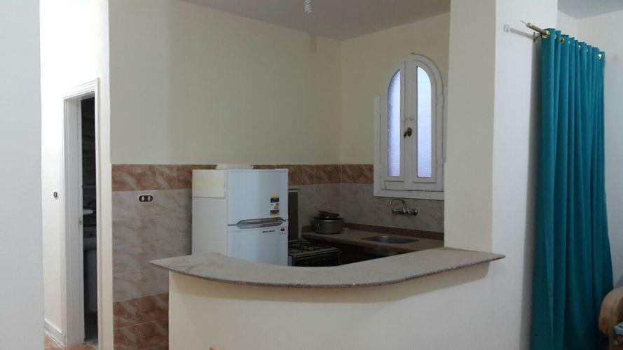 Properties/2485/y169rzxzvlob43nge7by.jpg