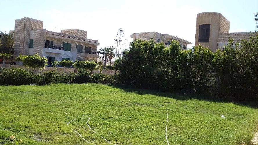 Properties/4361/fqsmjqqvz1pmao4qavry.jpg
