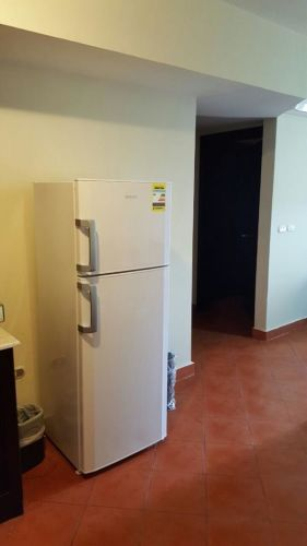 Properties/2561/ucxaibnfuzw8nragylh4.jpg