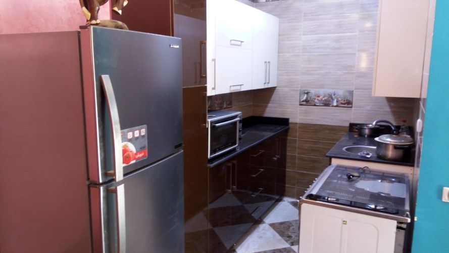 Properties/2656/saicoffkahp6uabm13dk.jpg
