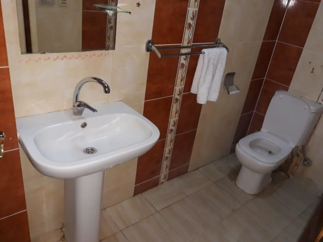 Properties/2321/ewgmhn0jtwiz3jvu3lyv.jpg