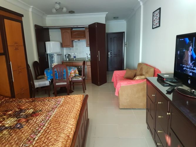 Properties/4879/r2qvgcvkdk6ajs2q04rj.jpg