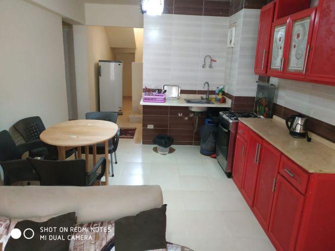 Properties/3686/zgunjhiyp2obotk9t6fd.jpg