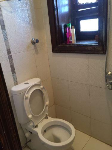 Properties/4397/xzaa3l1zffq52baa19do.jpg