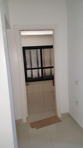 Properties/4113/xjcojymbrrzsac2rjeej.jpg