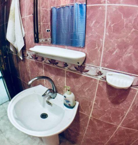 Properties/1129/zatxngl5f8dokjqyyinl.jpg