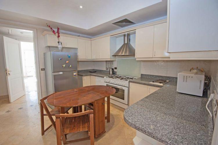 Properties/1209/fufqquvkqfcyoxruaaeg.jpg