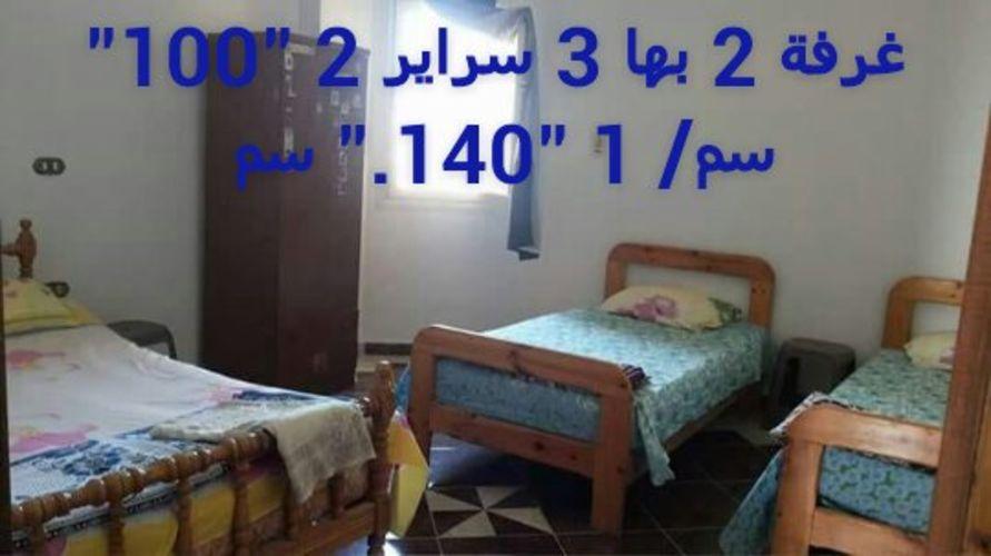 Properties/513/lvxilrbu3baxv3f77rzg.jpg