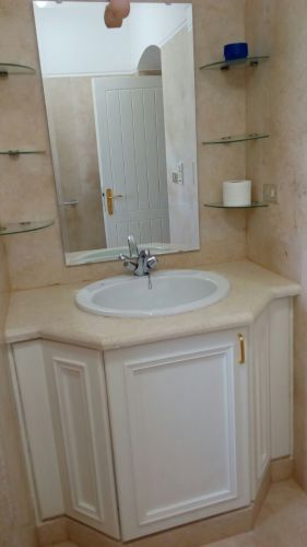 Properties/1324/j0y0wraidnueb7suz9tp.jpg