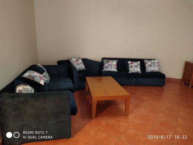 Properties/4404/tyxbstkaoyvshwbenjjm.jpg