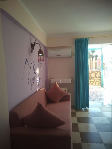 Properties/4342/chkyhkw2lj3tmy7bnxly.jpg