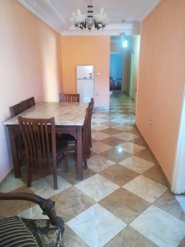 Properties/2885/ef8enup8u0lusdiuhxcp.jpg