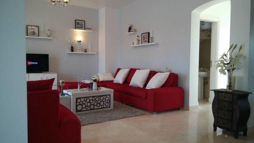 Properties/1483/ftejoflryrimng9tj8mx.jpg