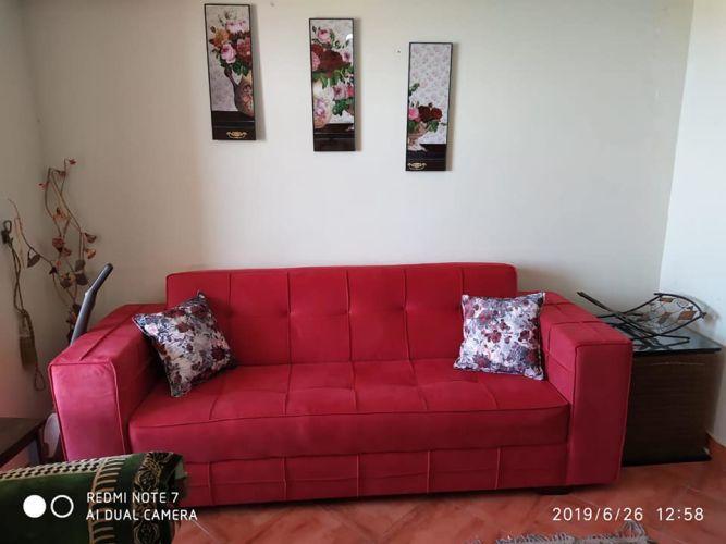 Properties/4434/joxgcy2ncvpii5jopfoq.jpg
