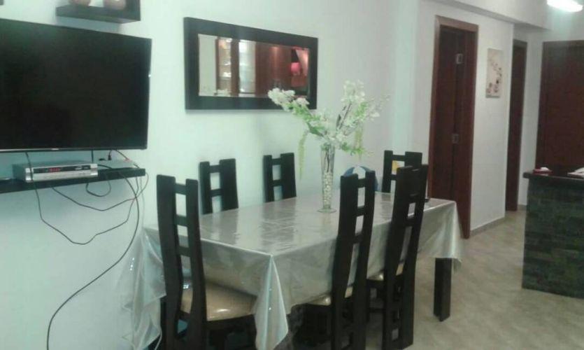 Properties/2928/ur1pj5fognlwvfia6qqe.jpg