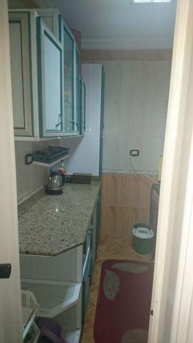 Properties/1252/fyghqnj0qlowwx3lx94g.jpg