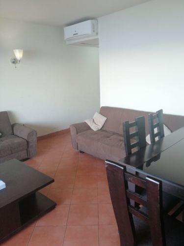 Properties/4703/yjudesesbqpjgon2a99m.jpg