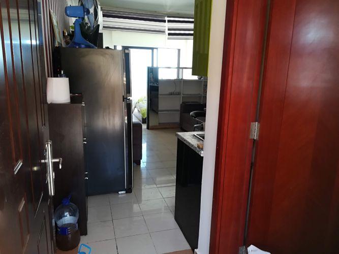 Properties/1434/d9wrxfpckxazpklldrve.jpg