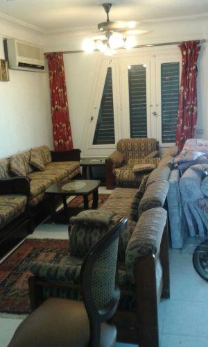 Properties/3816/obfs07hyqmrnstz3dcma.jpg
