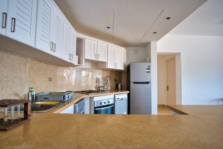 Properties/4871/gehwbqivkn0wwv02ziiv.jpg
