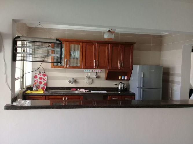 Properties/3565/kxu7wg46xkrrj6l0rqel.jpg
