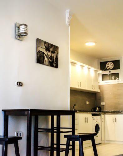 Properties/4882/tvokz3nx8vkvh8tkeanc.jpg