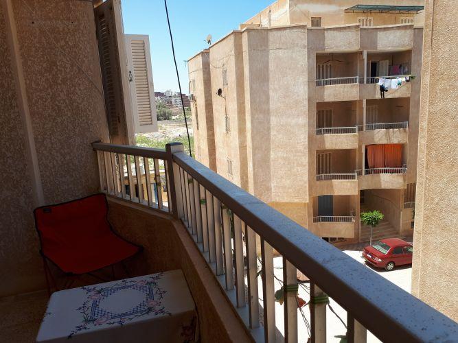 Properties/785/rsfltvy8kg9gmzyomkwy.jpg