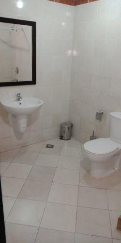 Properties/4440/fvqwnnyp21yui3vm6wcd.jpg