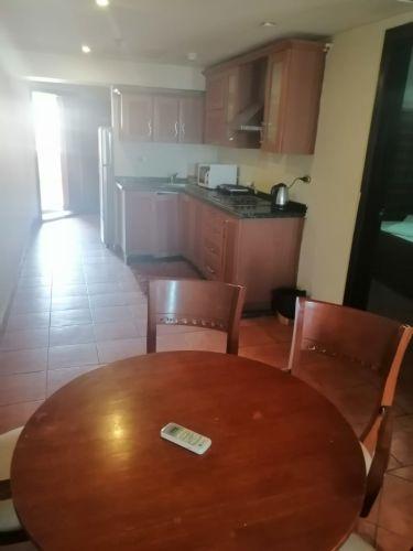 Properties/4809/kcagzeca7gut9tiiv7ds.jpg
