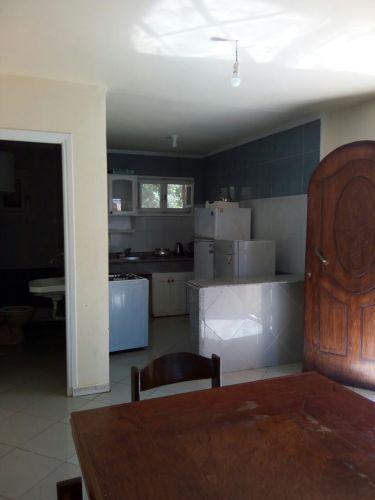 Properties/2794/m8ueheflroan0xxyv8my.jpg