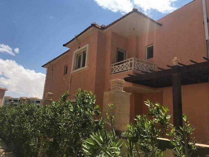 Properties/3057/hxieiblqci4bdfdwzihy.jpg