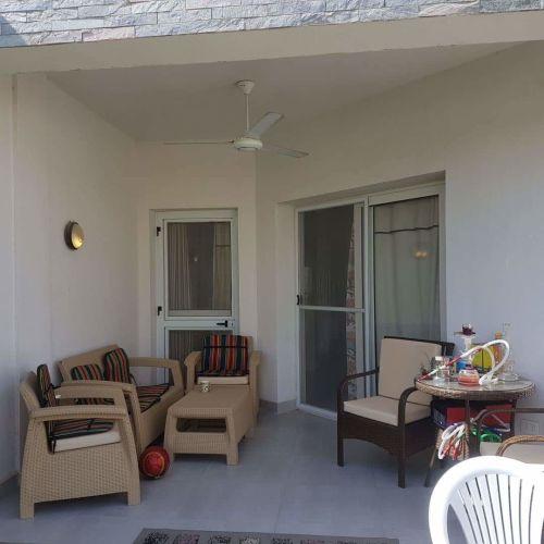 Properties/2859/dryo6xzmt6c2nhlh5pc7.jpg