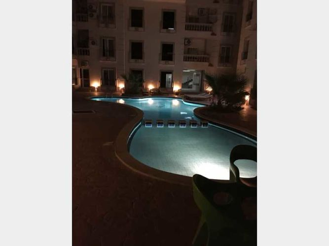 Properties/768/ltzjh9rtpzlwvadji60k.jpg