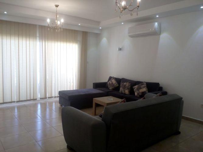 Properties/2541/ijnzayoybmtpt4fubq0b.jpg