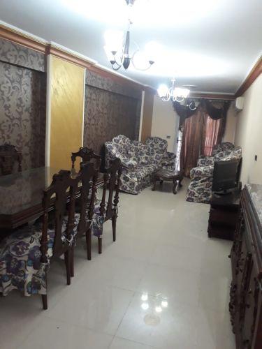Properties/1169/uua2rt8djkrwgzk73ksg.jpg