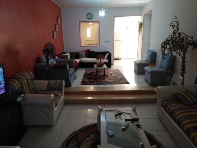 Properties/4237/ejzrfzq3bxunhxaqs03k.jpg