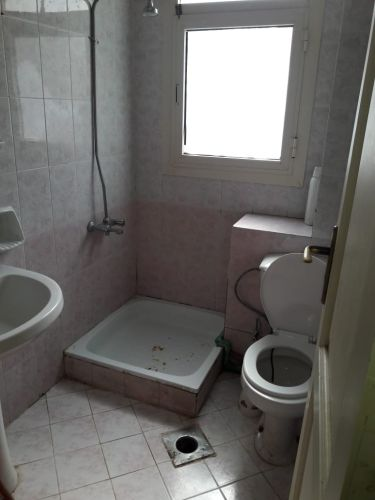 Properties/3976/qojcutocgaqq7gi4onz2.jpg