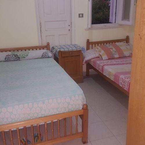 Properties/4108/il2xixtkhbiwbnffc9nk.jpg