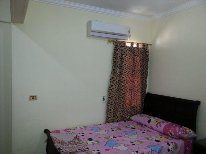 Properties/1428/thyu3big4isftnfl6rmv.jpg