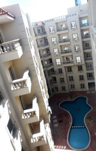 Properties/1060/renkeysxlgwtu2a3c2d7.jpg
