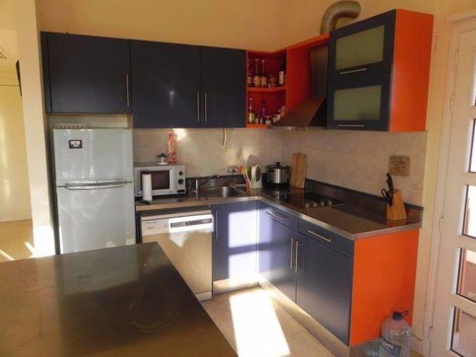 Properties/1480/smdfhfhn02rb9ucvsmpc.jpg