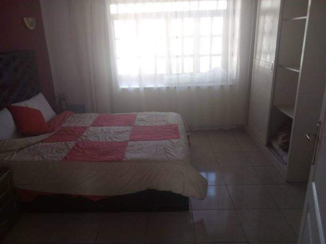 Properties/1379/sswinj3s8cuoiegha954.jpg