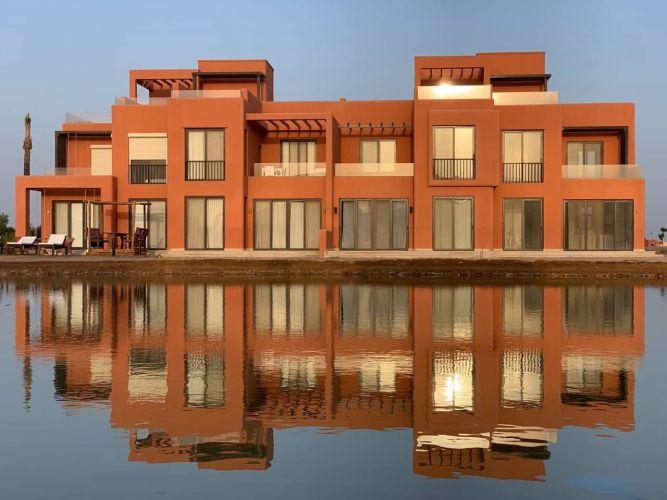 Properties/4828/i4rfvvbketpstwuzyq1g.jpg